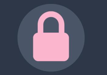 https://cloud-p6q5beuo6-hack-club-bot.vercel.app/0image.png